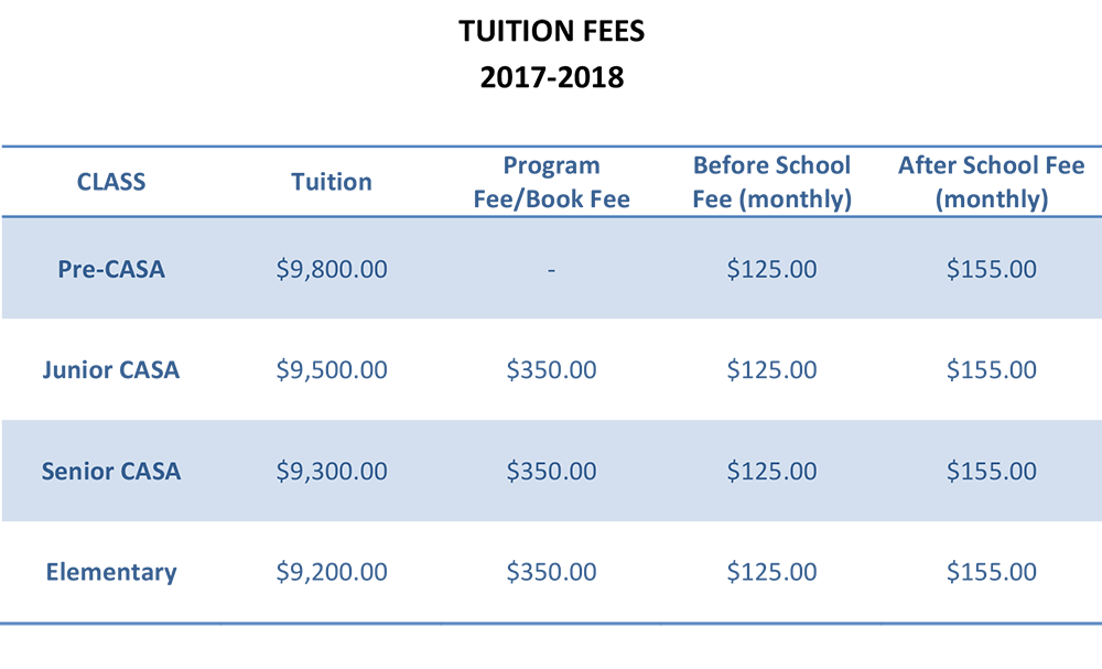tuition-fees-summary-for-web